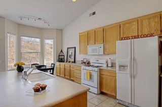 Photo 5: SAN MARCOS House for sale : 4 bedrooms : 738 W Bel Esprit Circle