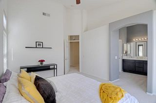 Photo 16: SAN MARCOS House for sale : 4 bedrooms : 738 W Bel Esprit Circle