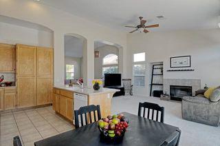 Photo 1: SAN MARCOS House for sale : 4 bedrooms : 738 W Bel Esprit Circle