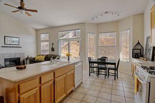 Photo 4: SAN MARCOS House for sale : 4 bedrooms : 738 W Bel Esprit Circle