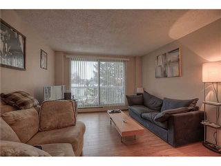 Photo 2: 717 17 Avenue NW in CALGARY: Mount Pleasant Multi-Family (Commercial) for sale (Calgary)  : MLS®# C1025103