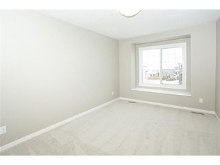 Photo 18: 76 CRANARCH Crescent SE in Calgary: Cranston Residential Detached Single Family for sale : MLS®# C3651672