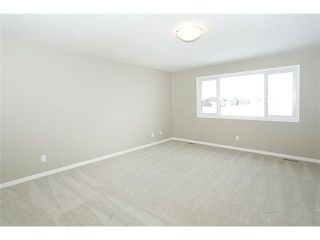 Photo 15: 76 CRANARCH Crescent SE in Calgary: Cranston Residential Detached Single Family for sale : MLS®# C3651672