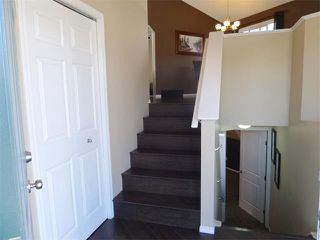 Photo 4: 526 EVERRIDGE Drive SW in Calgary: Evergreen House for sale : MLS®# C4006802
