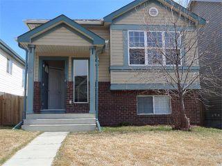 Photo 3: 526 EVERRIDGE Drive SW in Calgary: Evergreen House for sale : MLS®# C4006802