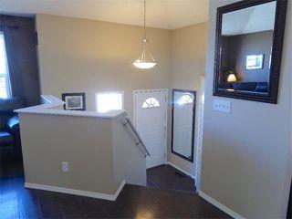 Photo 5: 526 EVERRIDGE Drive SW in Calgary: Evergreen House for sale : MLS®# C4006802