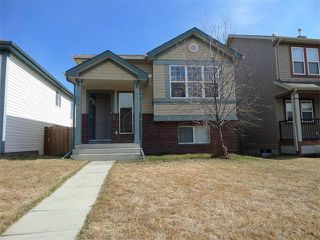 Photo 38: 526 EVERRIDGE Drive SW in Calgary: Evergreen House for sale : MLS®# C4006802