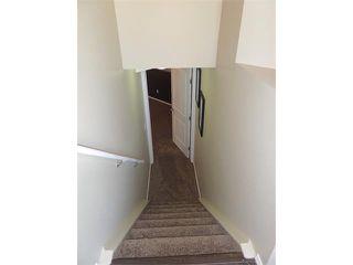 Photo 23: 526 EVERRIDGE Drive SW in Calgary: Evergreen House for sale : MLS®# C4006802