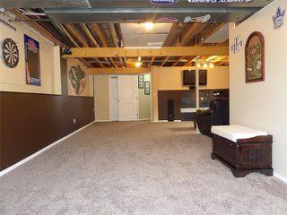 Photo 27: 526 EVERRIDGE Drive SW in Calgary: Evergreen House for sale : MLS®# C4006802