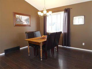 Photo 10: 526 EVERRIDGE Drive SW in Calgary: Evergreen House for sale : MLS®# C4006802