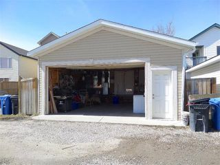 Photo 36: 526 EVERRIDGE Drive SW in Calgary: Evergreen House for sale : MLS®# C4006802