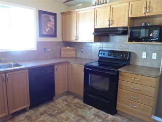 Photo 15: 526 EVERRIDGE Drive SW in Calgary: Evergreen House for sale : MLS®# C4006802