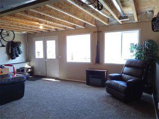 Photo 29: 526 EVERRIDGE Drive SW in Calgary: Evergreen House for sale : MLS®# C4006802