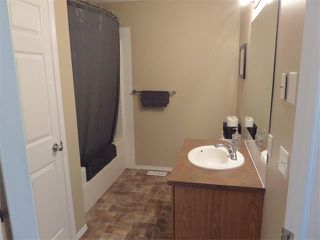 Photo 21: 526 EVERRIDGE Drive SW in Calgary: Evergreen House for sale : MLS®# C4006802