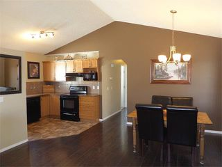 Photo 7: 526 EVERRIDGE Drive SW in Calgary: Evergreen House for sale : MLS®# C4006802