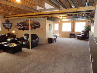 Photo 26: 526 EVERRIDGE Drive SW in Calgary: Evergreen House for sale : MLS®# C4006802