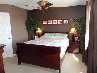 Photo 19: 526 EVERRIDGE Drive SW in Calgary: Evergreen House for sale : MLS®# C4006802