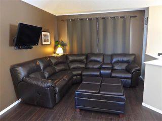 Photo 9: 526 EVERRIDGE Drive SW in Calgary: Evergreen House for sale : MLS®# C4006802