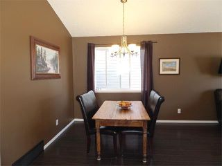 Photo 11: 526 EVERRIDGE Drive SW in Calgary: Evergreen House for sale : MLS®# C4006802