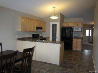 Photo 3: 2 Edna Perry Way in WINNIPEG: Transcona Residential for sale (North East Winnipeg)  : MLS®# 1509130