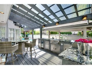"""Photo 19: 13166 21B Avenue in Surrey: Elgin Chantrell House for sale in """"HUNTINGTON PARK"""" (South Surrey White Rock)  : MLS®# F1439243"""