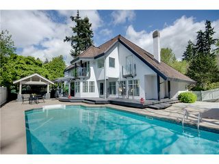 """Photo 20: 13166 21B Avenue in Surrey: Elgin Chantrell House for sale in """"HUNTINGTON PARK"""" (South Surrey White Rock)  : MLS®# F1439243"""