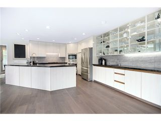 """Photo 7: 13166 21B Avenue in Surrey: Elgin Chantrell House for sale in """"HUNTINGTON PARK"""" (South Surrey White Rock)  : MLS®# F1439243"""