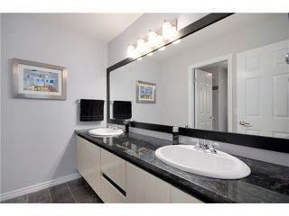 """Photo 14: 13166 21B Avenue in Surrey: Elgin Chantrell House for sale in """"HUNTINGTON PARK"""" (South Surrey White Rock)  : MLS®# F1439243"""