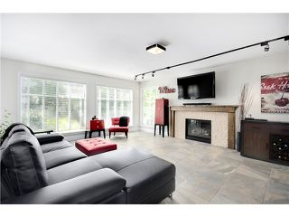 """Photo 17: 13166 21B Avenue in Surrey: Elgin Chantrell House for sale in """"HUNTINGTON PARK"""" (South Surrey White Rock)  : MLS®# F1439243"""