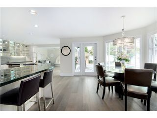 """Photo 5: 13166 21B Avenue in Surrey: Elgin Chantrell House for sale in """"HUNTINGTON PARK"""" (South Surrey White Rock)  : MLS®# F1439243"""