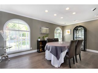"""Photo 4: 13166 21B Avenue in Surrey: Elgin Chantrell House for sale in """"HUNTINGTON PARK"""" (South Surrey White Rock)  : MLS®# F1439243"""