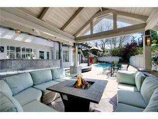 """Photo 18: 13166 21B Avenue in Surrey: Elgin Chantrell House for sale in """"HUNTINGTON PARK"""" (South Surrey White Rock)  : MLS®# F1439243"""