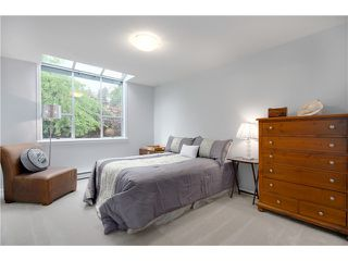 """Photo 13: 13166 21B Avenue in Surrey: Elgin Chantrell House for sale in """"HUNTINGTON PARK"""" (South Surrey White Rock)  : MLS®# F1439243"""