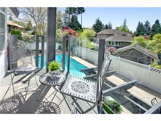 "Photo 11: 13166 21B Avenue in Surrey: Elgin Chantrell House for sale in ""HUNTINGTON PARK"" (South Surrey White Rock)  : MLS®# F1439243"