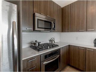 """Photo 4: 1207 2955 ATLANTIC Avenue in Coquitlam: North Coquitlam Condo for sale in """"OASIS"""" : MLS®# V1119402"""
