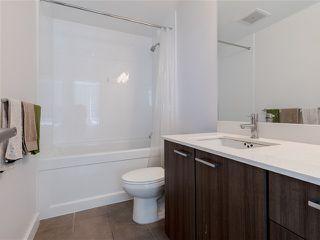 """Photo 11: 1207 2955 ATLANTIC Avenue in Coquitlam: North Coquitlam Condo for sale in """"OASIS"""" : MLS®# V1119402"""