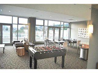 """Photo 18: 1207 2955 ATLANTIC Avenue in Coquitlam: North Coquitlam Condo for sale in """"OASIS"""" : MLS®# V1119402"""