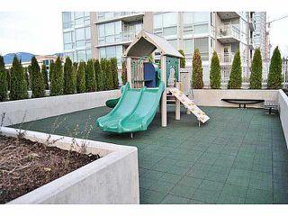 """Photo 17: 1207 2955 ATLANTIC Avenue in Coquitlam: North Coquitlam Condo for sale in """"OASIS"""" : MLS®# V1119402"""