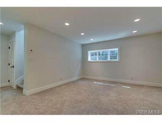 Photo 15: 1217 Hewlett Place in VICTORIA: OB South Oak Bay Single Family Detached for sale (Oak Bay)  : MLS®# 350579