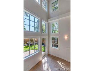 Photo 5: 1217 Hewlett Place in VICTORIA: OB South Oak Bay Single Family Detached for sale (Oak Bay)  : MLS®# 350579