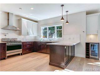 Photo 6: 1217 Hewlett Place in VICTORIA: OB South Oak Bay Single Family Detached for sale (Oak Bay)  : MLS®# 350579
