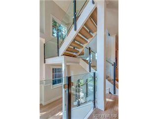 Photo 3: 1217 Hewlett Place in VICTORIA: OB South Oak Bay Single Family Detached for sale (Oak Bay)  : MLS®# 350579