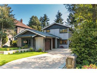 Photo 18: 1217 Hewlett Place in VICTORIA: OB South Oak Bay Single Family Detached for sale (Oak Bay)  : MLS®# 350579