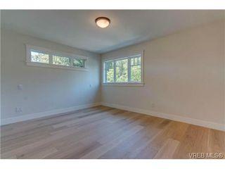 Photo 12: 1217 Hewlett Place in VICTORIA: OB South Oak Bay Single Family Detached for sale (Oak Bay)  : MLS®# 350579