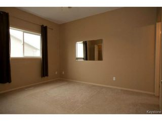 Photo 8: 422 Croteau Street in STPIERRE: Manitoba Other Residential for sale : MLS®# 1512273