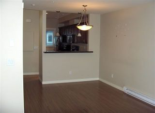 Photo 3: 25 6888 Rumble St in Burnaby: Home for sale : MLS®# V749266