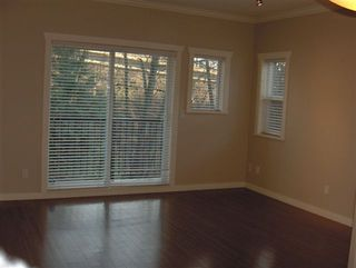 Photo 4: 25 6888 Rumble St in Burnaby: Home for sale : MLS®# V749266