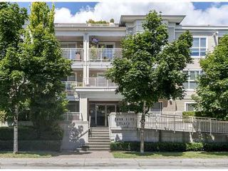 Photo 11: 104 2393 WELCHER Ave in Port Coquitlam: Central Pt Coquitlam Home for sale ()  : MLS®# V1077710