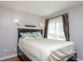 Photo 5: 104 2393 WELCHER Ave in Port Coquitlam: Central Pt Coquitlam Home for sale ()  : MLS®# V1077710