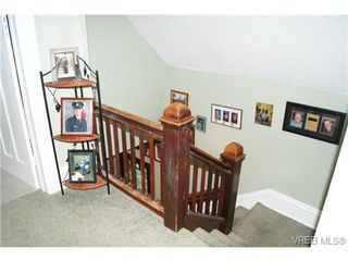 Photo 15: 812 Wollaston Street in VICTORIA: Es Old Esquimalt Single Family Detached for sale (Esquimalt)  : MLS®# 351350